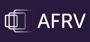 logo AFRV
