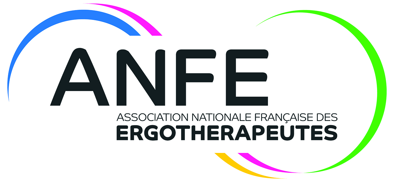 logo ANFE