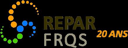 logo REPAR