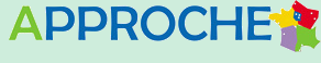 logo APPROCHE