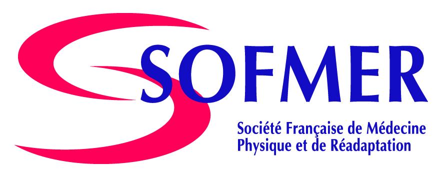 logo SOFMER