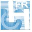 IFR-HANDICAP
